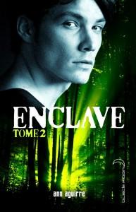Enclave 2