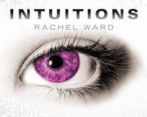 Intuitions – Tome 1