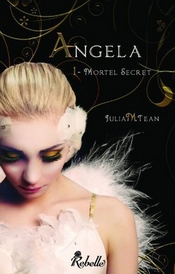 Angela T1