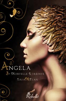 Angela T3