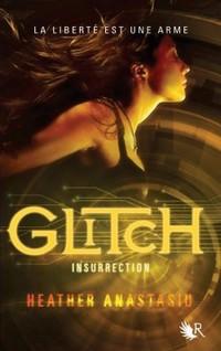 Glitch t3