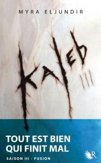 Kaleb t3