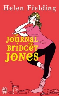 Le Journal de BJ