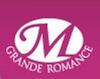 MILADY-GRANDE-ROMANCE