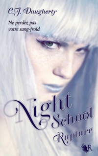 Night School t3