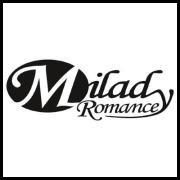 milady-romance
