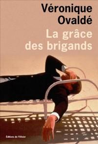 La Grace