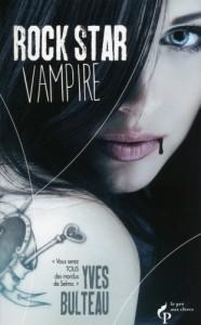 rock_star_vampire