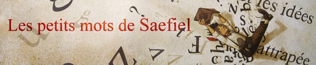 safiel