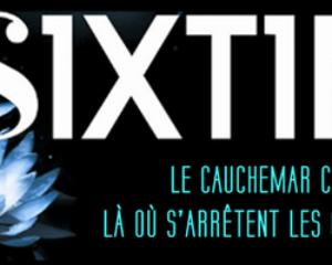 Sixtine – Tome 1