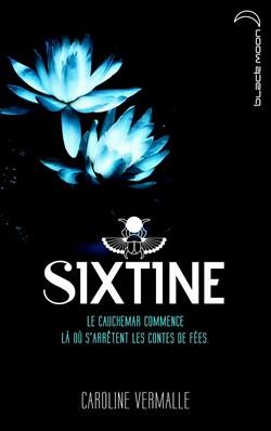 couv-sixtine