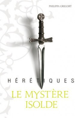heretiques--le-mystere-isolde-349870-250-400