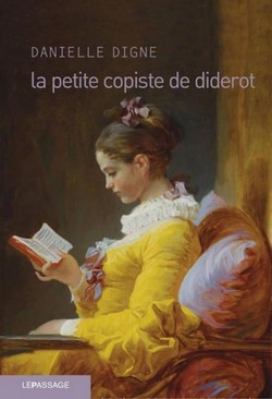 petite-copiste-diderot-1411561-616x0