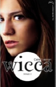 wicca,-tome-5-378118-250-400