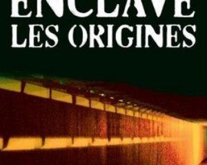 Enclave – Tome 0.5