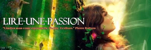Lire Une Passion