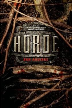 enclave,-tome-3---horde-4174403-250-400