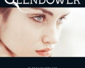 La prophétie de Glendower – Tome 1