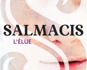 Salmacis – Tome 1