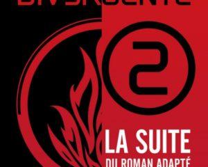 Divergente – Tome 3
