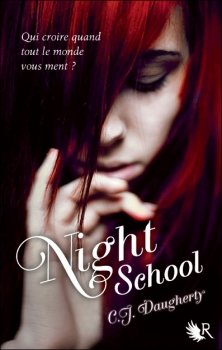 night school 1