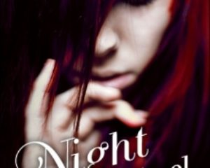 Night School – Tome 1