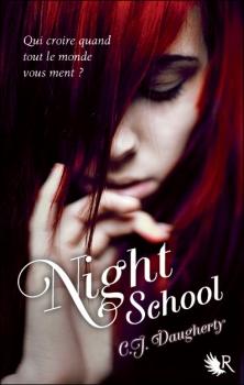 night school 1