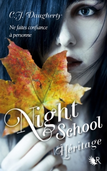 night school 2