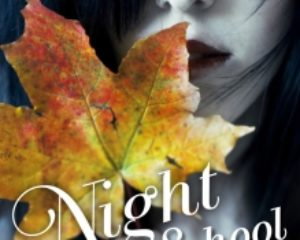Night School – Tome 2