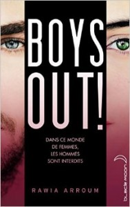 boys-out
