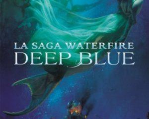 Waterfire Saga – T1