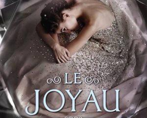Le Joyau – Tome 1