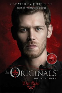 the originals img