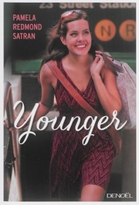Younger-img