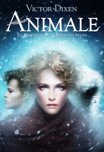 animale-tome2