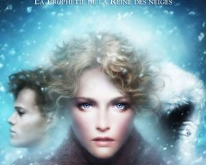 Animale – Tome 2