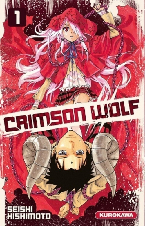 img-crimsonwolf