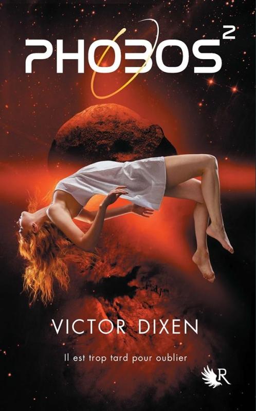 img-Phobos-T2