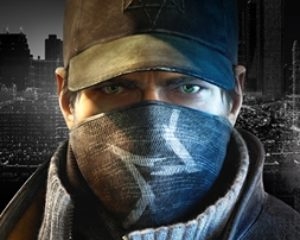 Watch Dogs – Dark Clouds