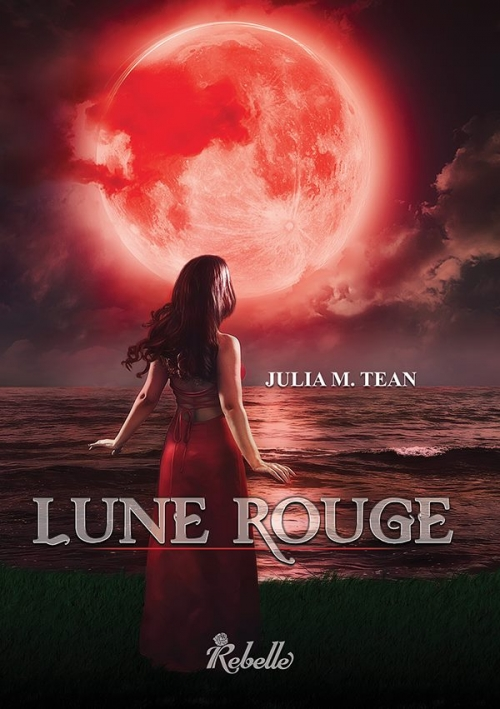 img-lune rouge