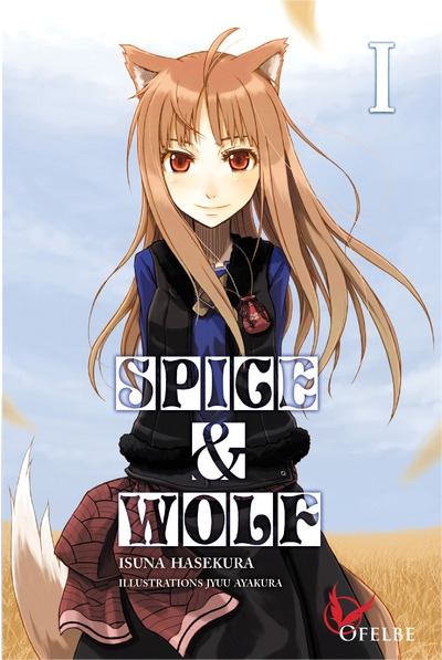 img-spice-and-wolf