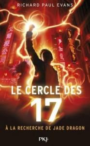 Le cercle des 17