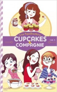cupcakes et compagnie t3