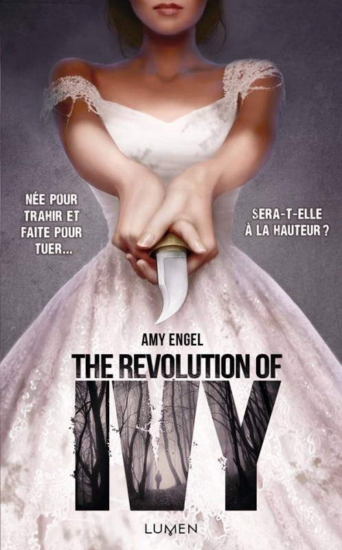 img-the revolution of ivy
