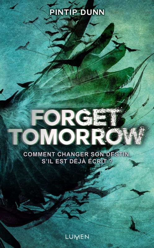 img-forget tomorrow