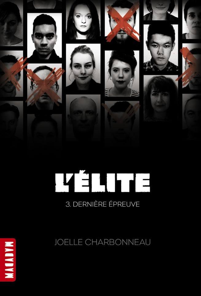 l'élite 3