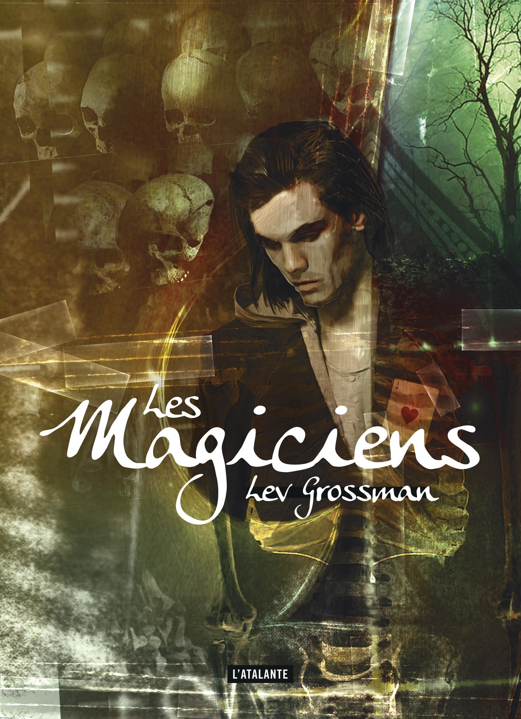 les-magiciens_livre1.indd