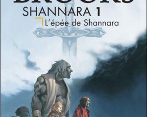 Shannara #1