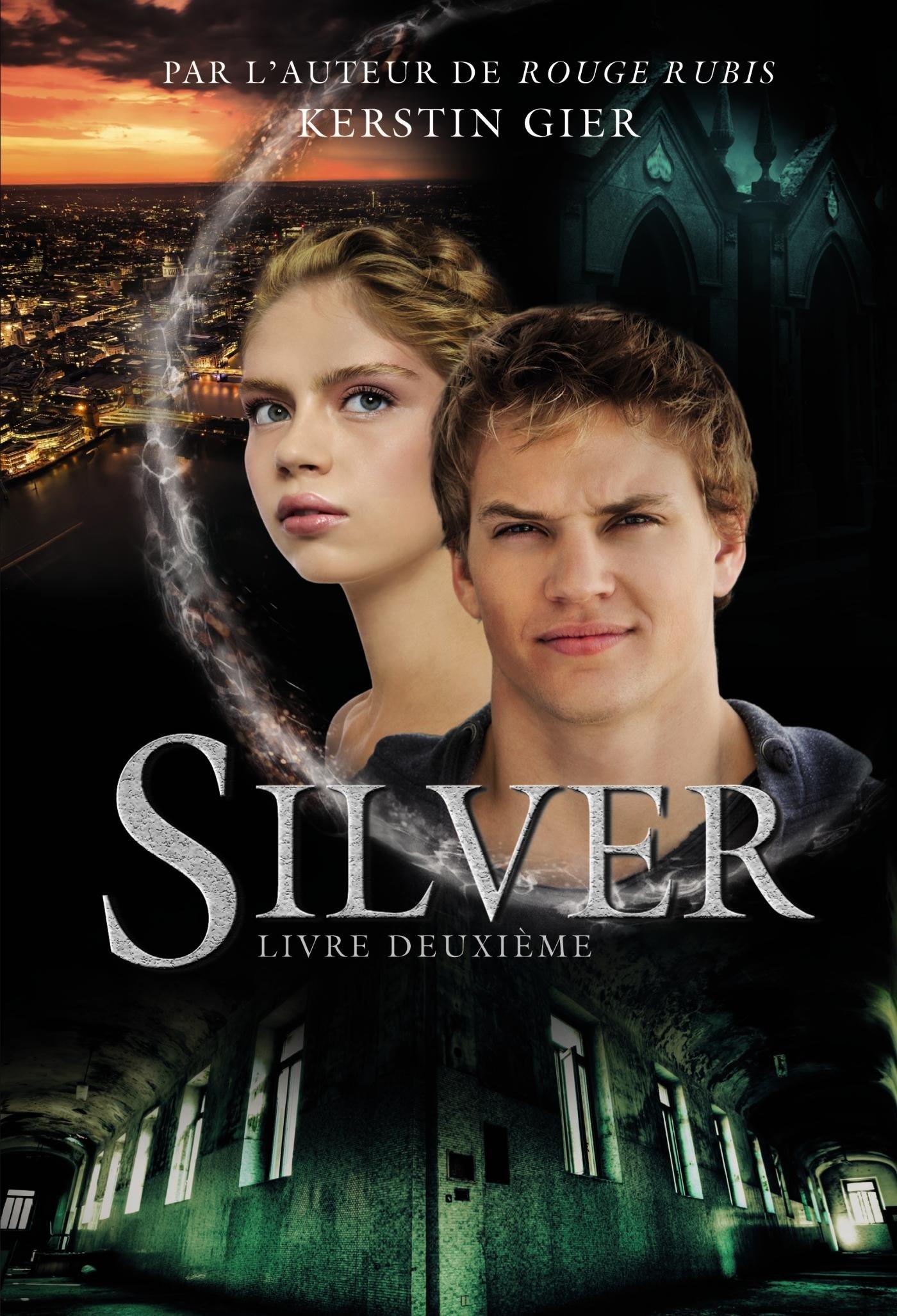 silver T2