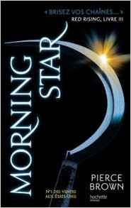 redrising3